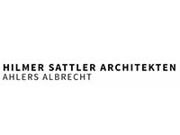 hilmer-sattler-architekten