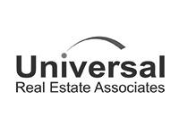 universal-real-estate