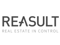 reasult
