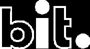 bit_logo_light_228x124